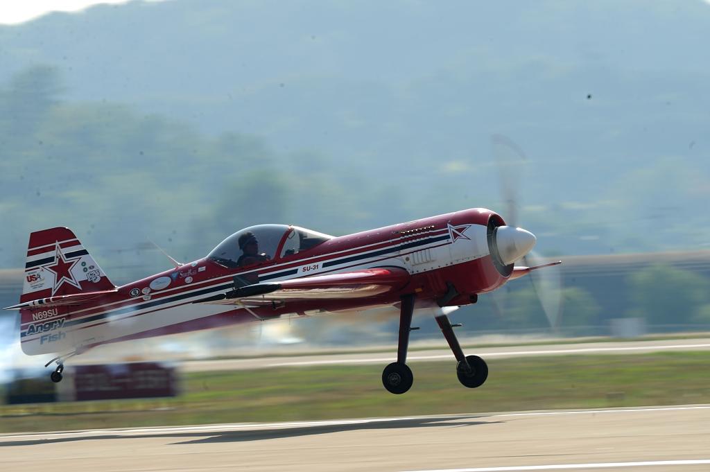 AF-S500F4GVR D3 ISO200 SS1/200 手持ち