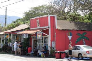 Oahu-NShore02.jpg