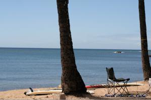Oahu-NShore04.jpg