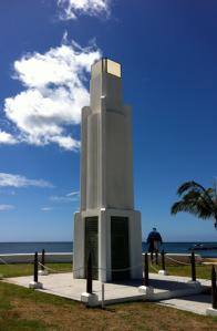 Oahu-NShore05.jpg