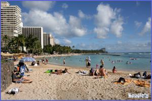 Oahu01.jpg