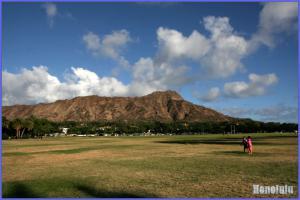 Oahu08.jpg