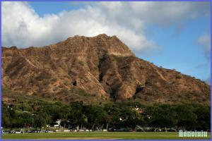 Oahu09.jpg