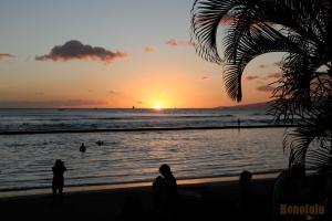 Oahu11.jpg