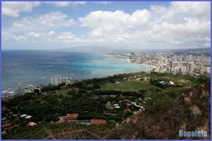 Oahu19.jpg