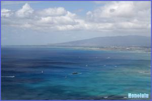 Oahu20.jpg