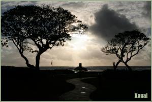 kauai01.jpg