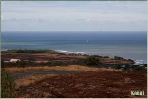 kauai24.jpg