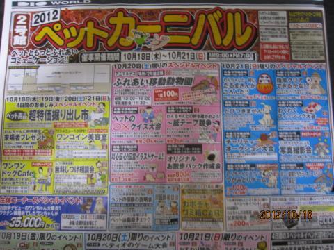 IMG_0802_convert_20121021175607秋ペットカーニバル