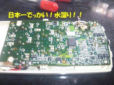 DVC00012_20111230110100.jpg