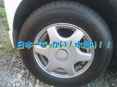 DVC00014_20120819182256.jpg