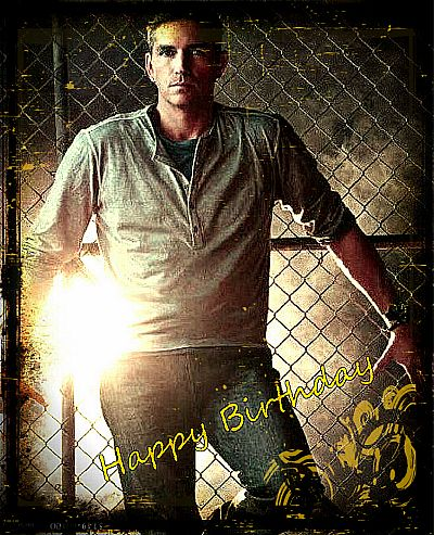Jim Caviezel happy birthday