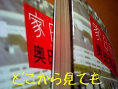 PICT0746.jpg