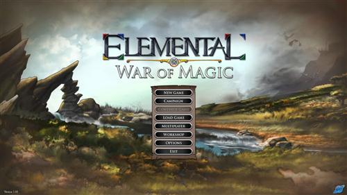 Elemental_1284884542_R.jpg