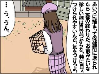 034_20120612191202.jpg