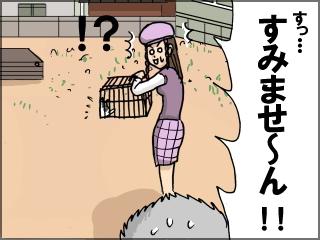 077_20120705174748.jpg