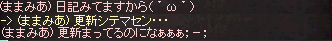 201102.png