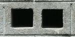 Block-0361