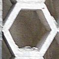 Block-0222