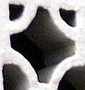 Block-0199