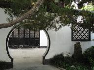 Shanghai-052