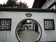 Shanghai-054