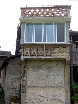 Keirin-wall-024