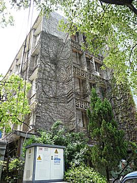 Keirin-wall-010