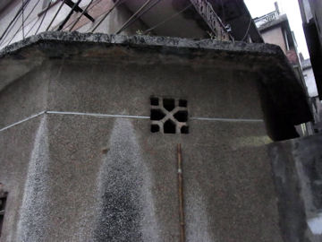 Keirin-wall-014