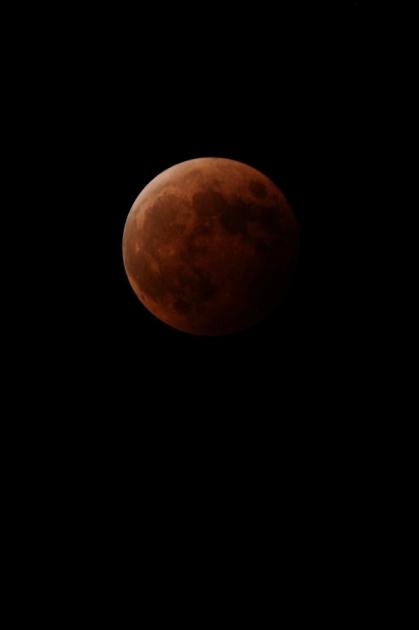月食141008-1