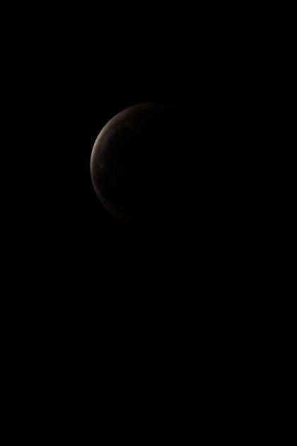 月食141008-2