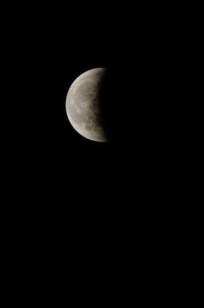 月食141008-4