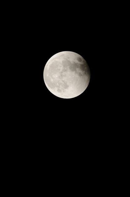 月食141008-5