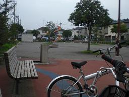 10.7.3琵琶島公園 (4)