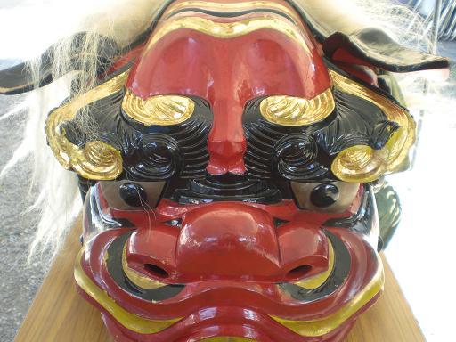 10.7.18 自治会氷川神社祭り (34)