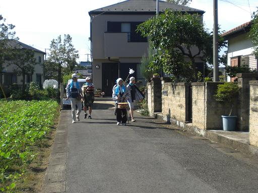 10.7.18 自治会氷川神社祭り (37)