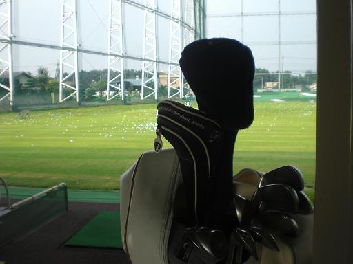 10.7.23西大宮ゴルフ練習場 (15)
