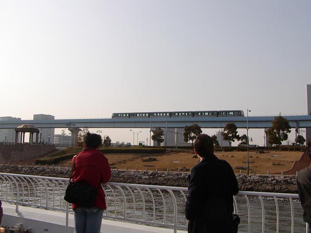 04.3.13葛西臨海公園と水上バス 116