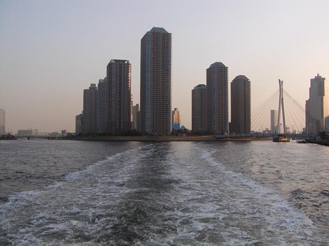 04.3.13葛西臨海公園と水上バス 133