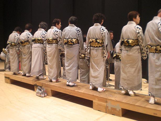 10.9.11民謡ソニック (33)
