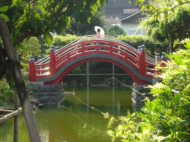 10.9.19ブログ用水天宮 (74)