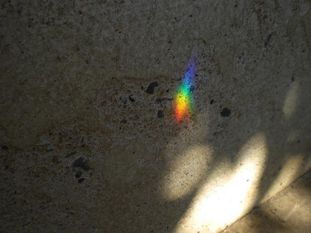 10.9.26ブログ用、虹とドナーカード (1)
