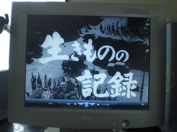 10.9.28ブログ用DVD (1)