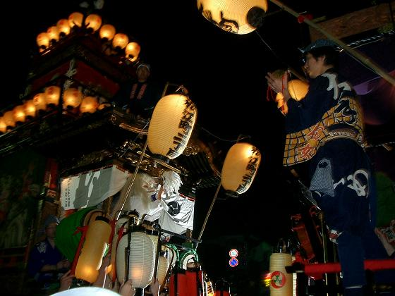 04.10.16川越祭り 094