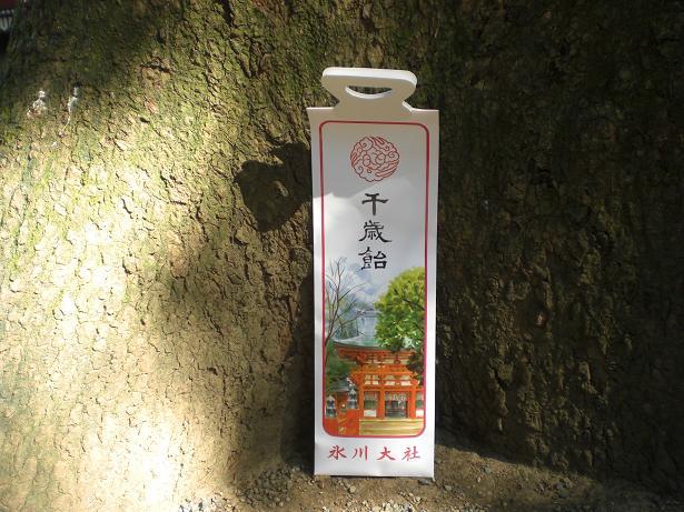 10.10.23結夢七五三 (82)