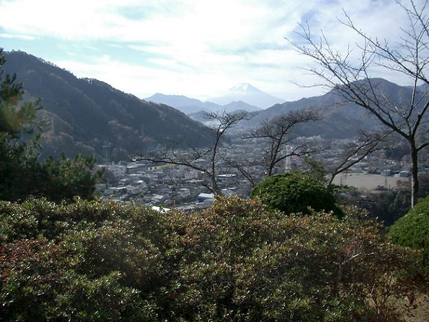 05.11.25,6大蔵経寺山 と岩倉山001 (42)