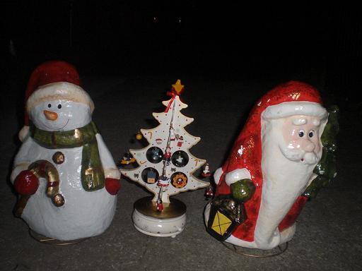 10.11..30ブログ用クリスマス (25)