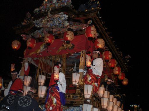 10.12.3秩父夜祭 (116)