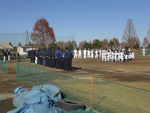 10.12.4ブログ用野球 (26)