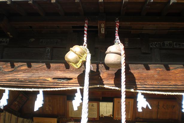 2011.1.1初日と初詣 (104)